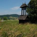 oznice-drevena-zvonice_hartinger