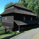 velka-lhota-dreveny-evangelicky-kostel_hartingertif