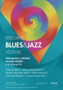 Visegrad-JazzBlues-Festival_A1