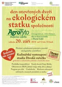 DoD14_Agrofyto_A4_140909_v01