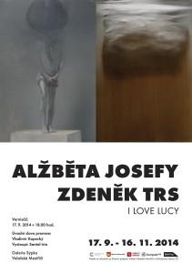 plakát A1.pdf TRS+JOSEFY