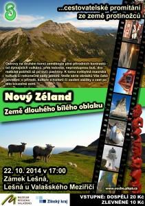 Plakat_Cestovatelske_promitani_NZ
