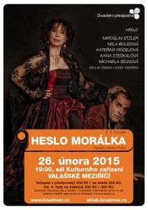 02-26 HESLO MORÁLKA