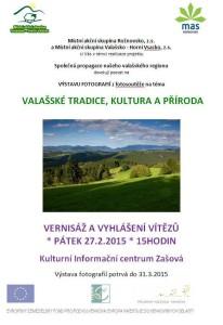Pozvánka_vernisáž_270215
