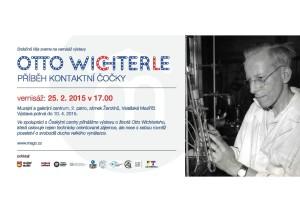 Pozvanka-OTTO-WICHTERLE