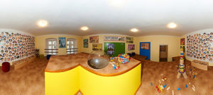 dsc_7017-panorama_vm