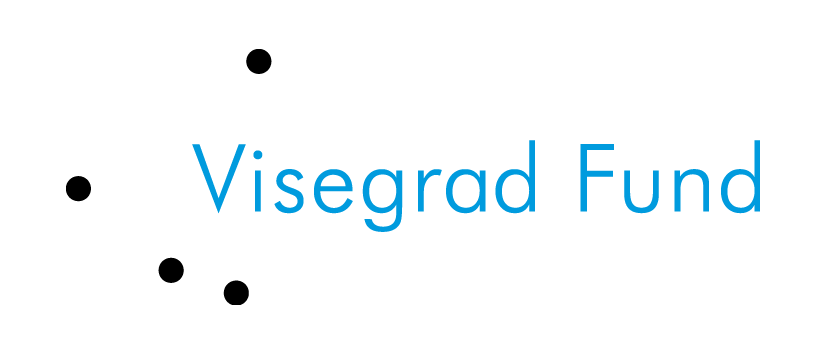 visegrad-fund