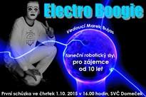 electro-2015-09-28_column1