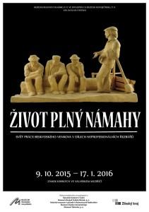 plakat-zivot-plny-namahy-2015