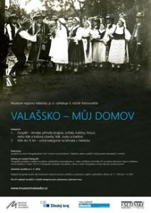 fotosoutez-valassko-2015-2016-01-12_invitationw6h12