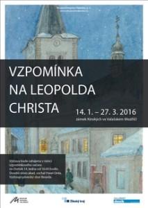 vzpominka-na-leopolda-christa-2016-01-06_invitationw6h12