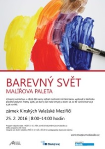 barevny-svet-malirova-paleta-ii-2016-02-12_invitationw6h12