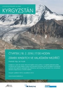 cestovatelska-prednaska-kyrgyzstan-2016-02-08_invitationw6h12