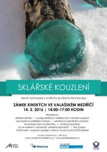 plakat-sklarske-kouzleni-2016-2016