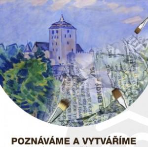 04-19-POZNAVAME-A-VYTVARIME-2