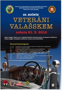 plakat-veterani-valasskem-2016