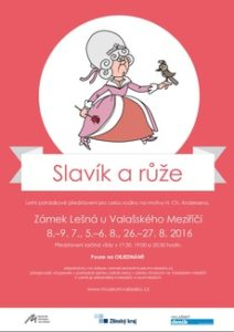 slavik-a-ruze-2016-06-01_invitationw6h12