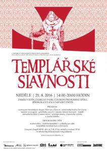 templarske_slavnosti_WEB_2016