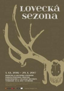 11-30 LOVECKÁ SEZONA 2