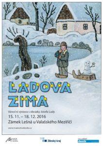 plakat-ladova-zima-2016