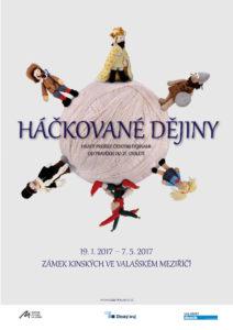 plakat-hackovane-dejiny-2016