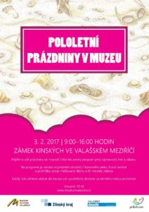 plakat-pololetni-prazdniny-v-muzeu-2017